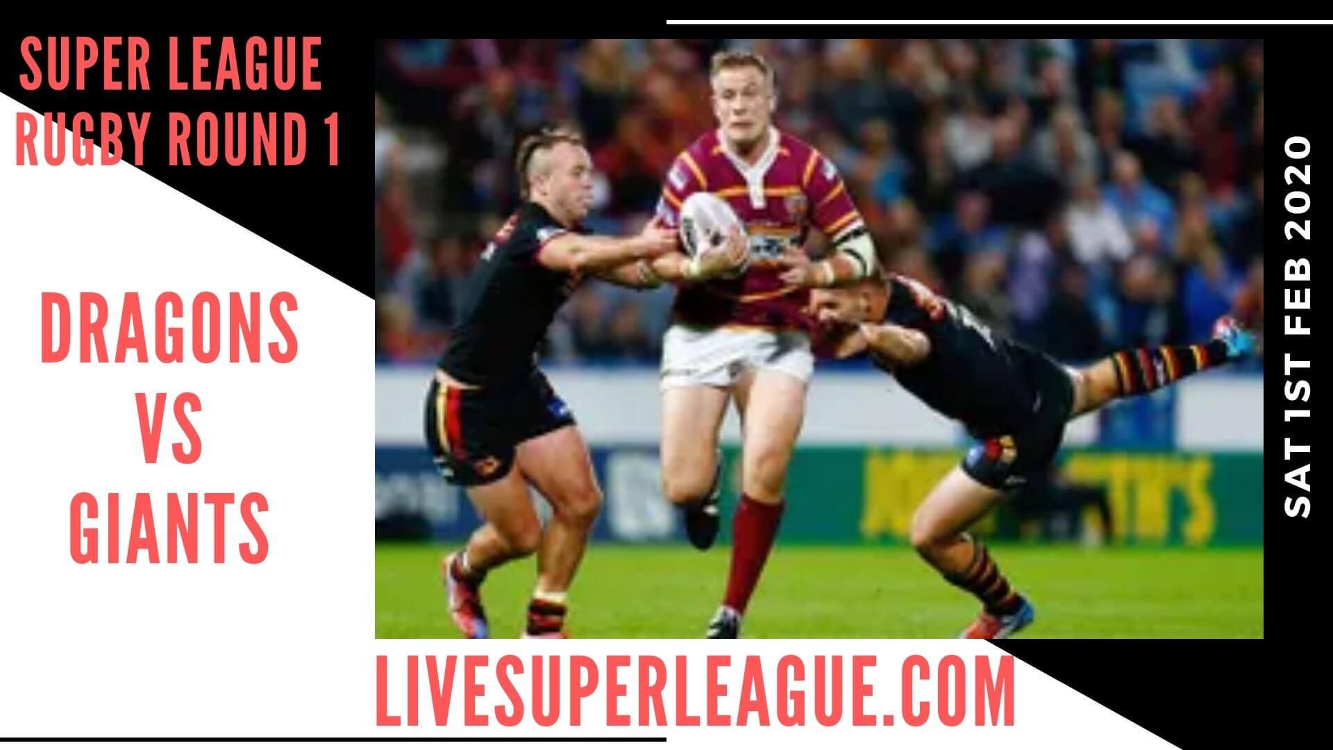 live-catalans-dragons-vs-huddersfield-giants-telecast