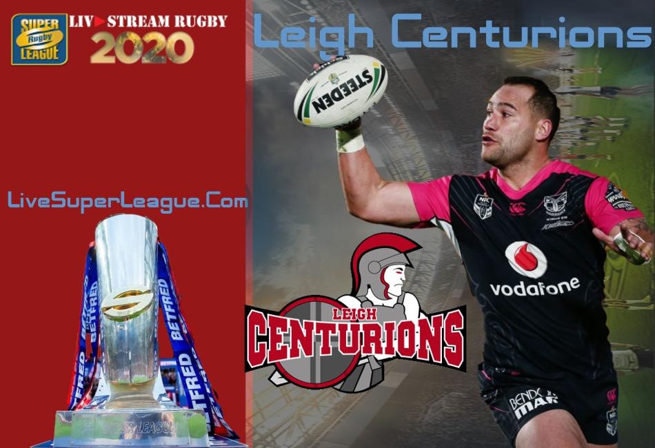 live-leigh-centurions