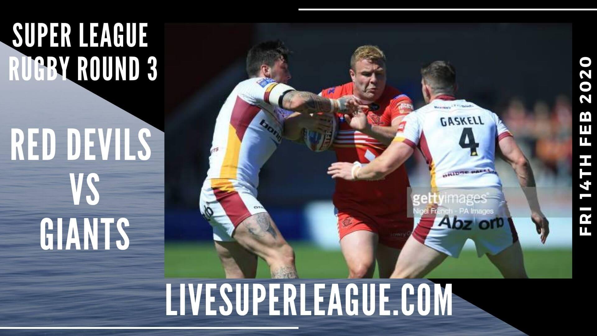 live-salford-red-devils-vs-huddersfield-giants-telecast