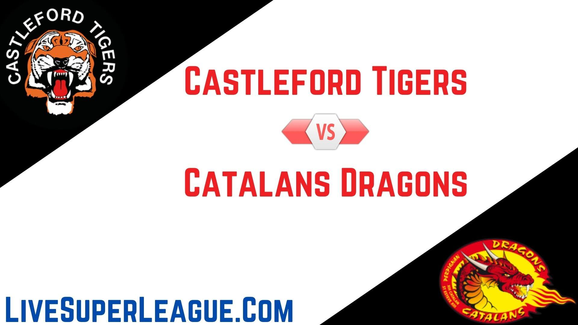watch-catalans-dragons-vs-castleford-tigers-live