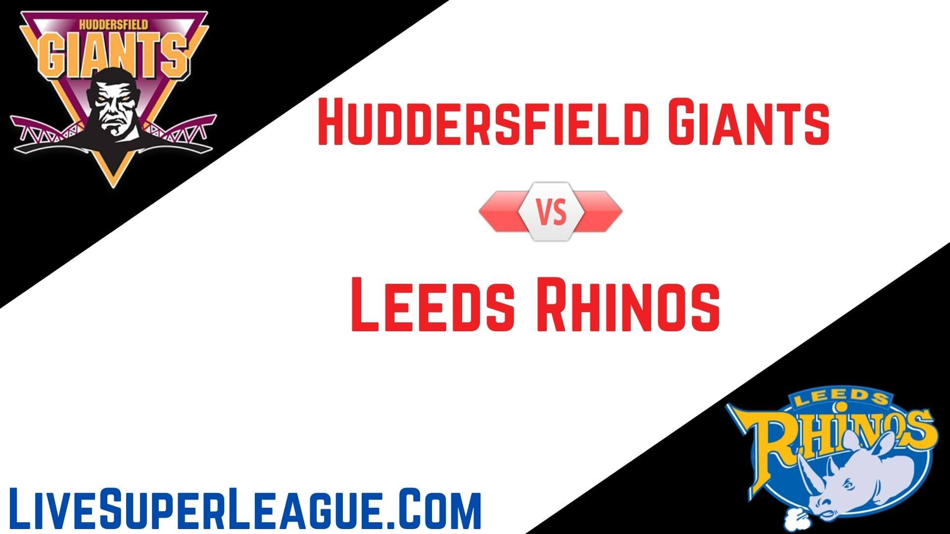 watch-leeds-rhinos-vs-huddersfield-giants-online