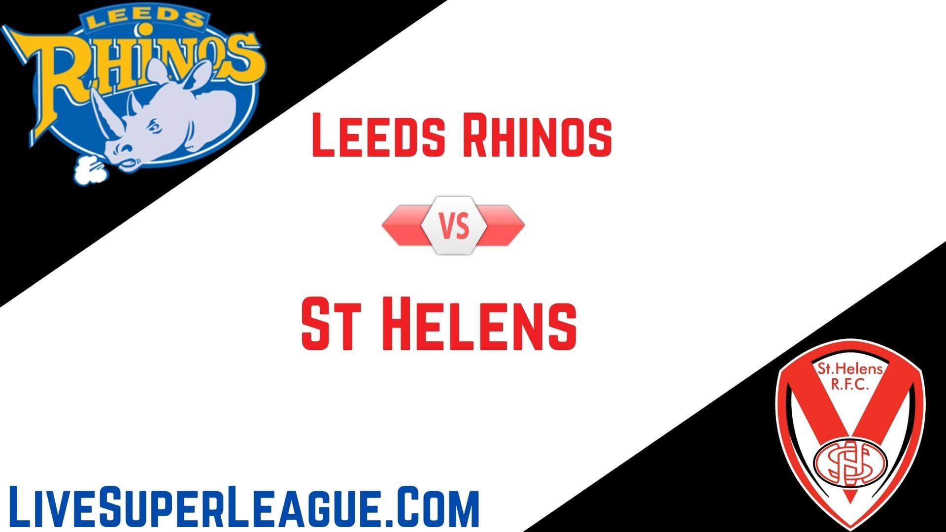 watch-st-helens-vs-leeds-rhinos-online
