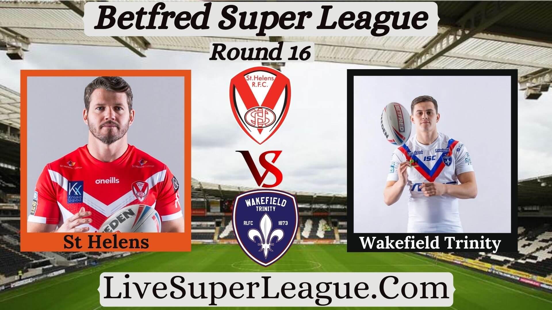 live-st-helens-vs-wakefield-trinity-telecast