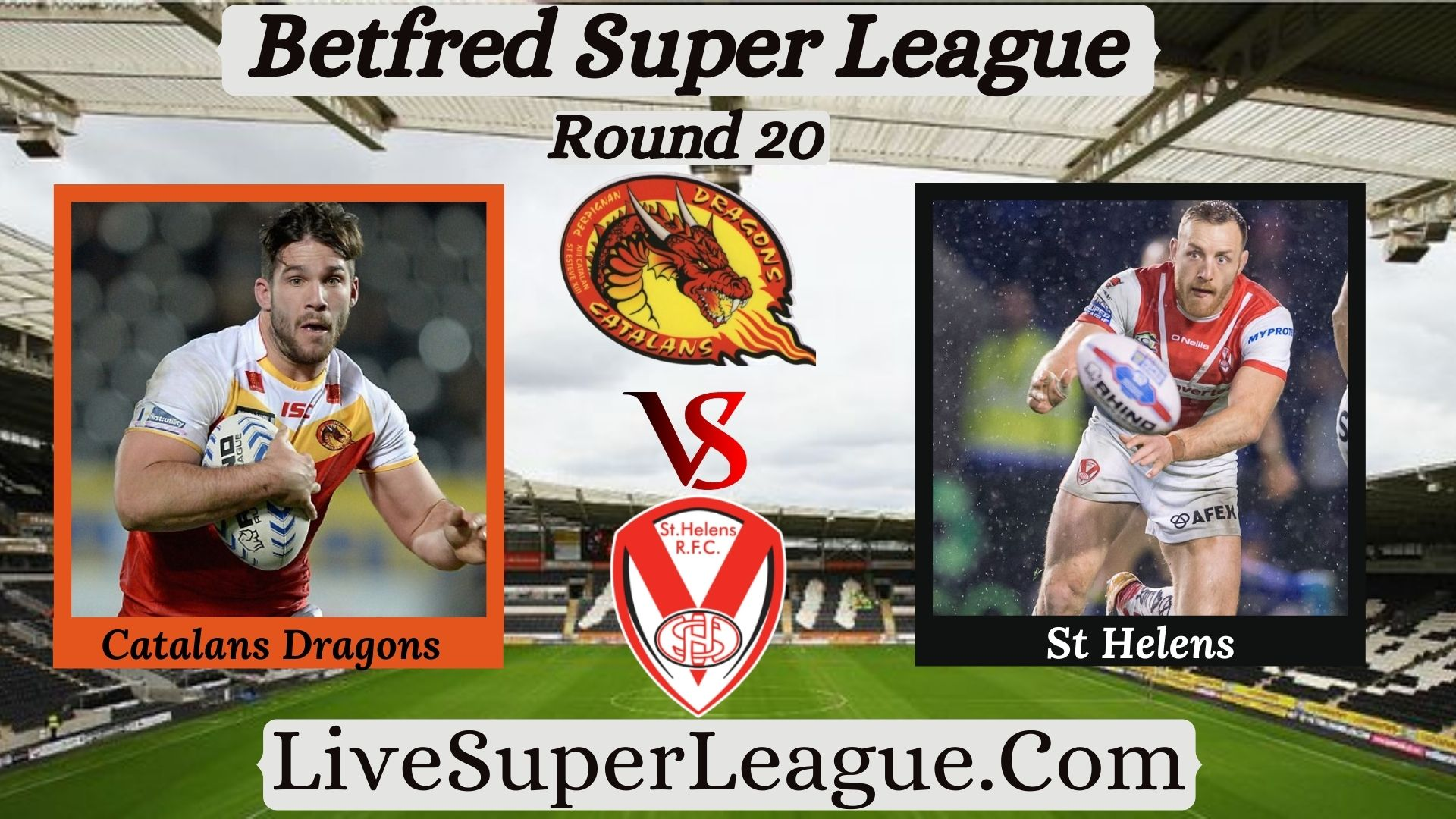 watch-catalans-dragons-vs-st-helens-online