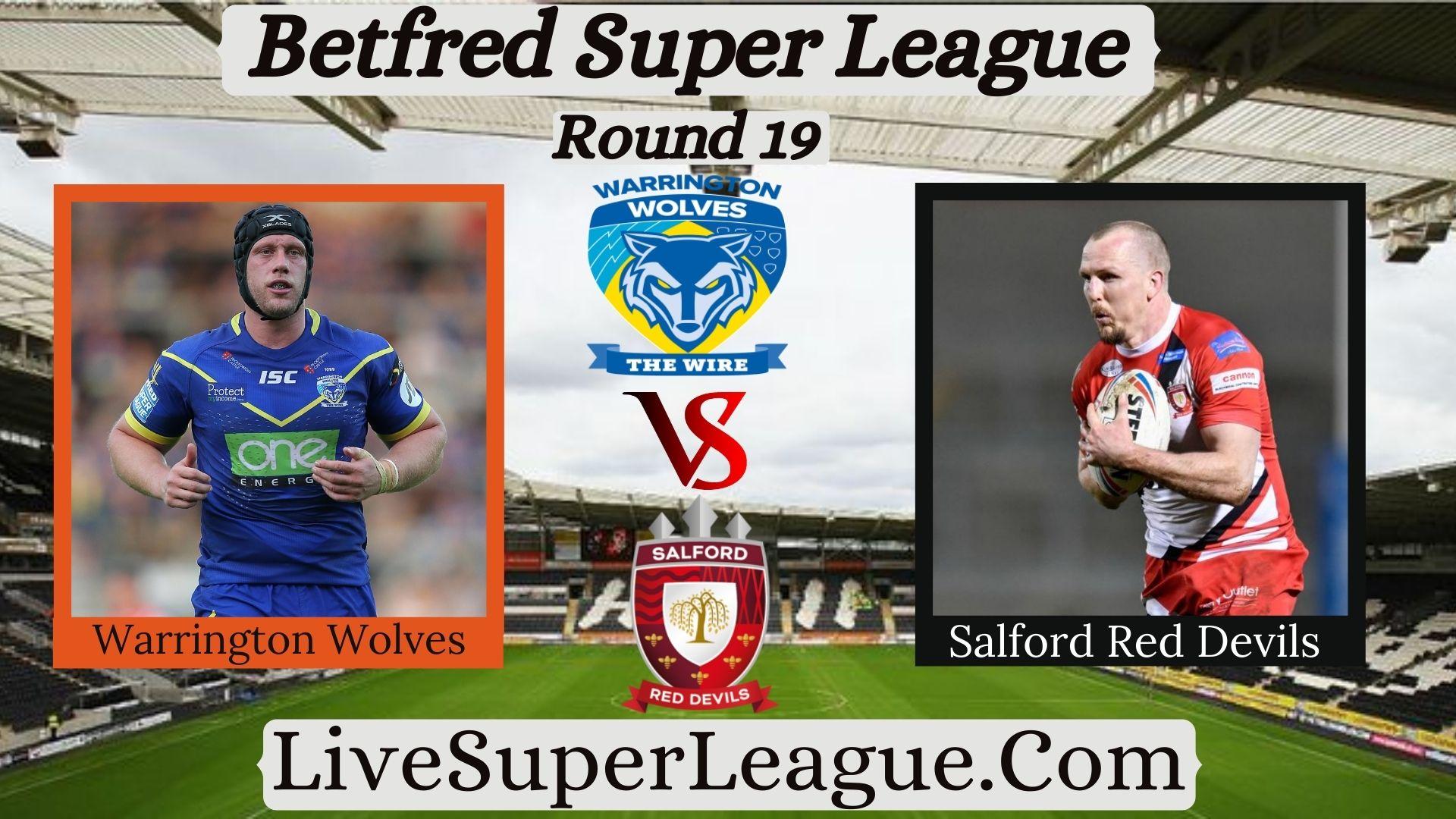 watch-salford-red-devils-vs-warrington-wolves-live