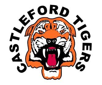 Live Castleford Tigers