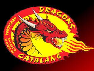 Live Catalans Dragons