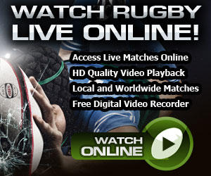 how-to-watch-super-league-online