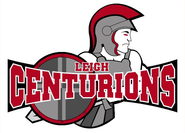 Live Leigh Centurions