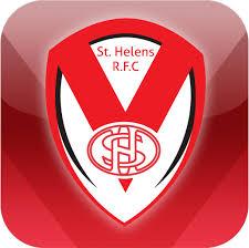 Live  ST Helens