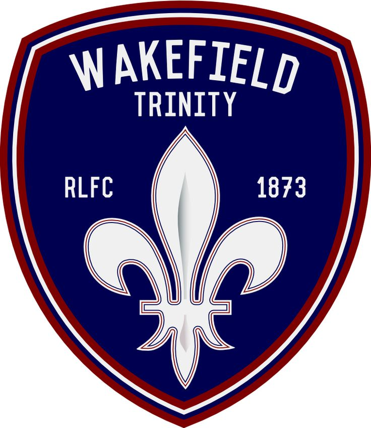 Live Wakefield Trinity
