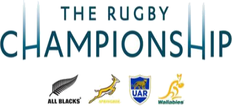Rugby Championship Live & Replay
