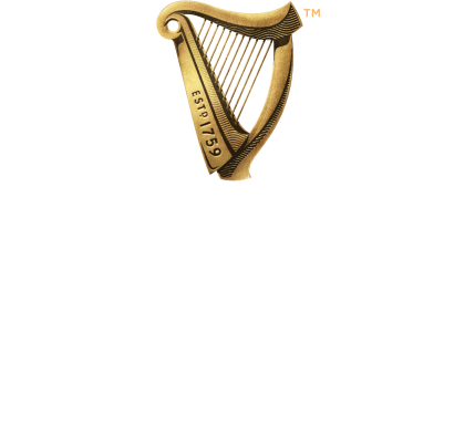 Guinness Pro 14 Live