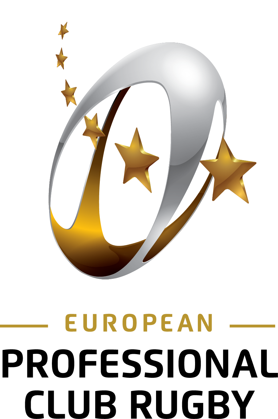 European Rugby Live